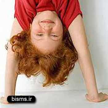 اختلال کم توجهی - بیش فعالی،درمان اختلال کم توجهی - بیش فعالی