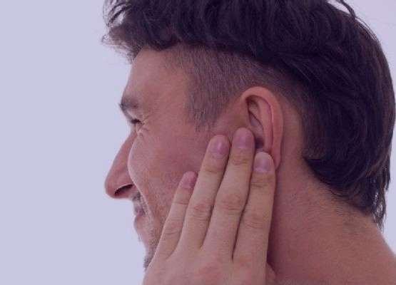 علل گوش درد بزرگسالان , گوش درد بزرگسال , قطره گوش درد بزرگسالان , درمان گوش درد بزرگسالان
