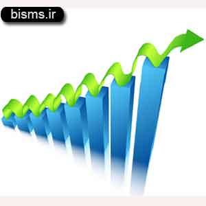 بهبود رتبه گوگل,افزایش رتبه گوگل,افزایش رتبه در گوگل