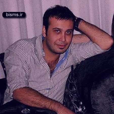 محسن چاوشی,عکس محسن چاوشی,همسر محسن چاوشی,اینستاگرام محسن چاوشی,فیسبوک محسن چاوشی