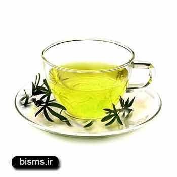 چای سبز ، خواص چای سبز , جای سبز و لاغری , چای سبز و فشار خون , مضرات چای سبز