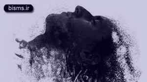 تعبیر خواب مرده , تعبیر خواب مرده , مرده در خواب دیدن