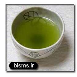 رنگ چای تان را تغییر دهید تا افسرده نشوید؟