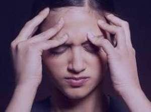 آلرژی, درمان سردرد, سردردهای مزمن