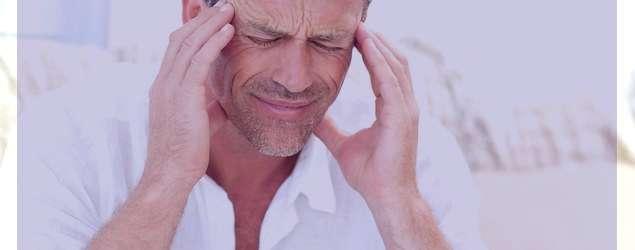 آلزایمر,نشانه های آلزایمر,علائم آلزایمر