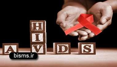 اچ آی وی, ابتلا به ویروس ایدز, راههای انتقال ایدز