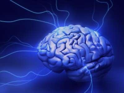 زوال عقل,آلزایمر,پیشگیری از زوال عقل