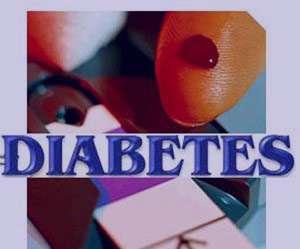 دیابت, درمان دیابت