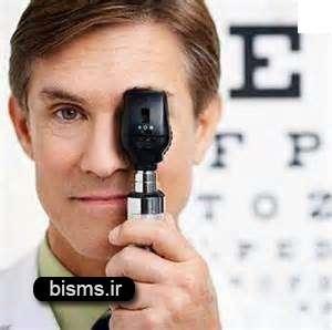 اصول مراقبت از چشم پس از لیزیک
