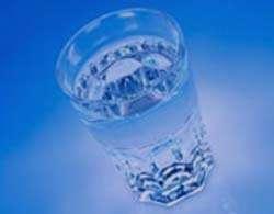 ماه مبارک رمضان, تشنگی در ماه رمضان, کاهش آب بدن