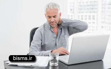 پيشگيری از 4 خطر جدی سلامت مردان