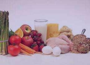 ویتامین D,منابع مفید ویتامین D,کمبود ویتامین D