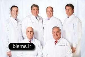 پنج توصیه ی عجیب پزشکی