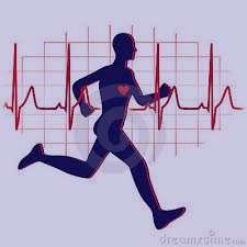 علت گرفتگی عضلات,درمان گرفتگی عضلات,کرامپ های گرمایی