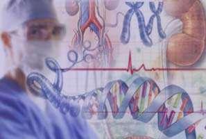 سرطان سینه,علائم سرطان سینه,نشانه های سرطان سینه,عوامل سرطان سینه