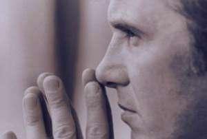 بيماري مردان, فشار خون بالا