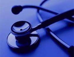 وظایف دستگاه تناسلی مردانه, اندازه آلت تناسلی مردان,آلت تناسلی مردان,اختلالات آلت تناسلی مردان,سرطان بیضه