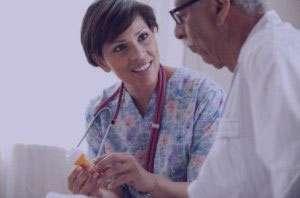 اسکلت بدن انسان,درمان استئوپاتی ,اسئوپاتی,اسکلت