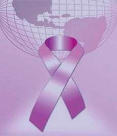 سرطان پستان , سرطان پستانها , علائم سرطان پستانها , درمان سرطان پستانها