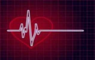 بیماران قلبی, سفر هوایی