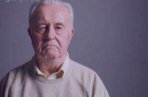 آلزایمر,پیشگیری از آلزایمر,بیماری آلزایمر