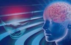 علائم و درمان مننژیت مغزی