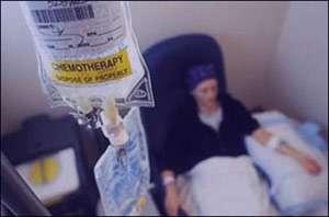 سرطان,پیشگیری از سرطان,راههای پیشگیری از سرطان