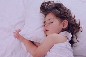 خواب,بی خوابی,,علت بیخوابی