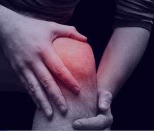 علائم آرتروز زانو+درمان آرتروز زانو