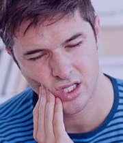 دندان درد, بهداشت دهان و دندان, پوسیدگی دندان