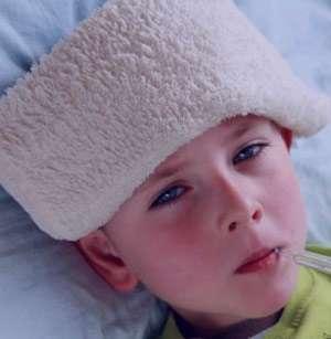 سرماخوردگی, آنفلوآنزا, تمرینات ورزشی