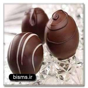 شکلات و قهوه در بروز سردرد موثر است