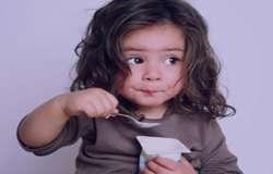 ضعف دستگاه گوارش,راههایی برای جذب بهتر مواد غذایی,هضم بهتر مواد غذایی