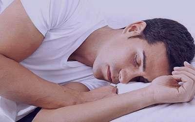 بی خوابی,بیخوابی,خواب آلودگی
