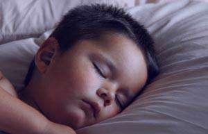 علت و درمان خرخر کردن در خواب