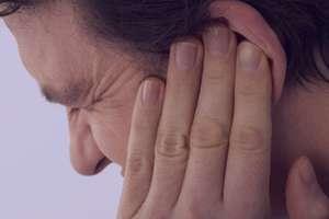 وزوز گوش, سیستم شنوایی