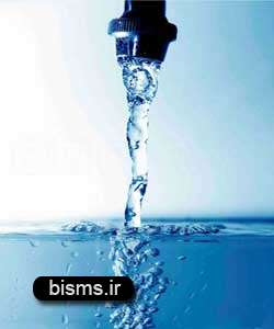 رابطه آب سرد و سکته قلبی