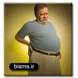 8 دلیلی که سبب چاقی میشود