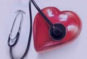 بیماریهای قلبی,پیشگیری از بیماریهای قلبی,ورزشهای مفید برای قلب