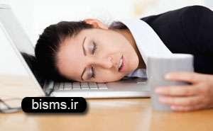 علت و علائم و درمان افت فشار خون