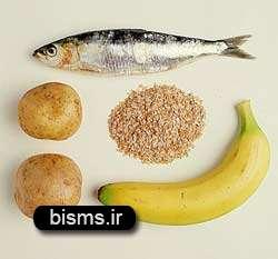 ویتامین B - پادزهری در برابر آلزایمر