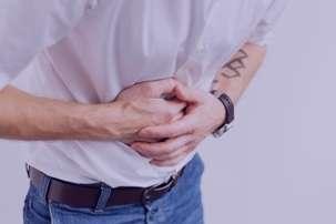 فلج معده , فلج معده دیابتیک , درمان گیاهی فلج معده , علائم فلج معده
