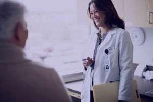 علائم سرطان کبد,هپاتیت b,سرطان کبد,سیروز,بیماری ژنتیکی