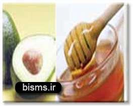 درمان های خانگی برای مشکلات ناشی از گرما