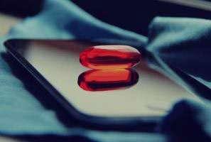 ژلوفن,موارد منع مصرف ژلوفن,عوارض ژلوفن