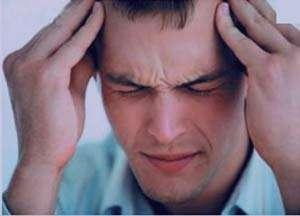 طب سوزنی, فشار خون بالا, درمان سردرد, تومور مغزی, علت سردرد