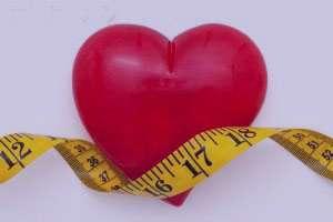 ۱۰ روش برای داشتن قلبی سالم