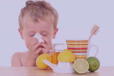 دستگاه تنفس فوقانی,بیماریهای دستگاه تنفس فوقانی
