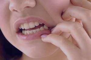 دندان درد,آرام کردن درد دندان,قرص دندان درد,درمان دندان درد