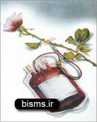 علائم و عوارض و درمان غلظت خون بالا